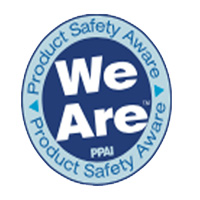 Product Safety